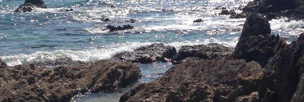 Is Molas, Sardegna, Italia
