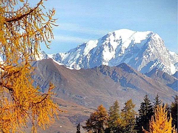 Planay, Auvergne-Rhône-Alpes, France