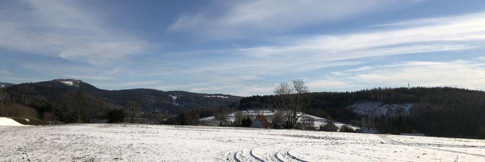 Breitungen, Germany