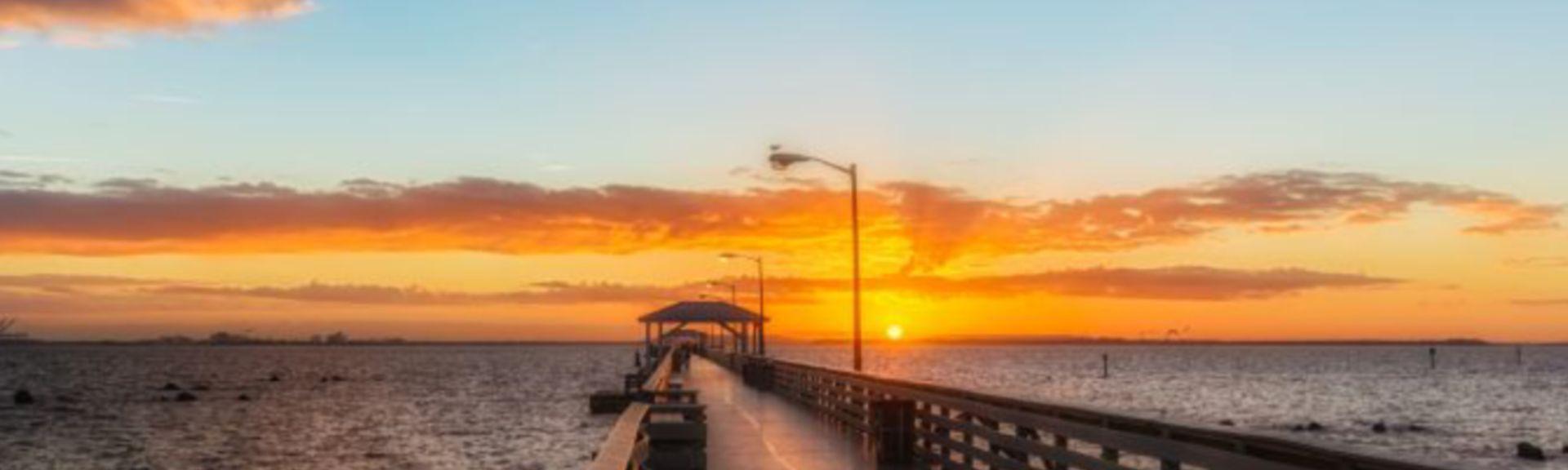 Westfield Brandon, Brandon, FL, USA