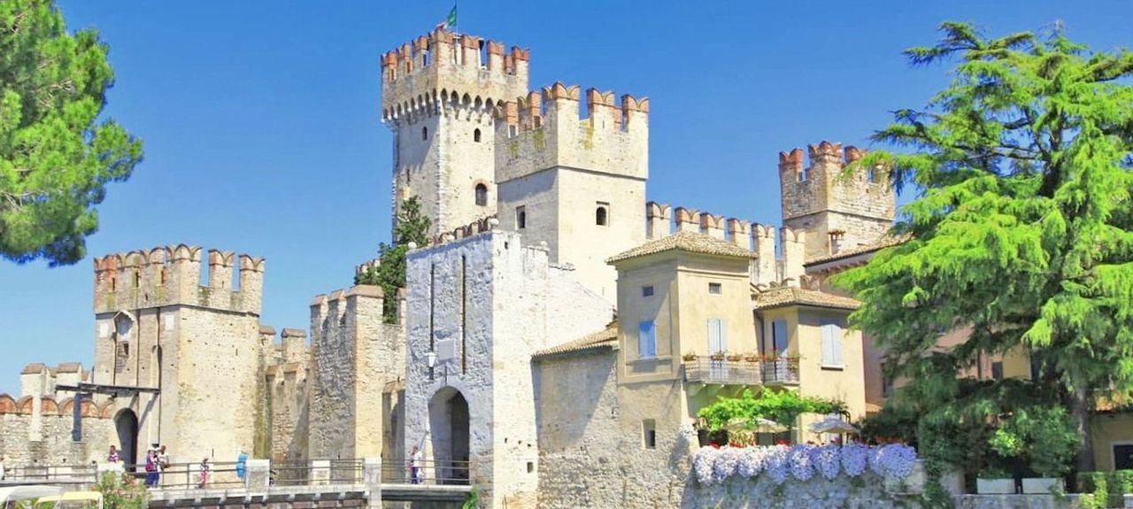 Province of Brescia, Italy