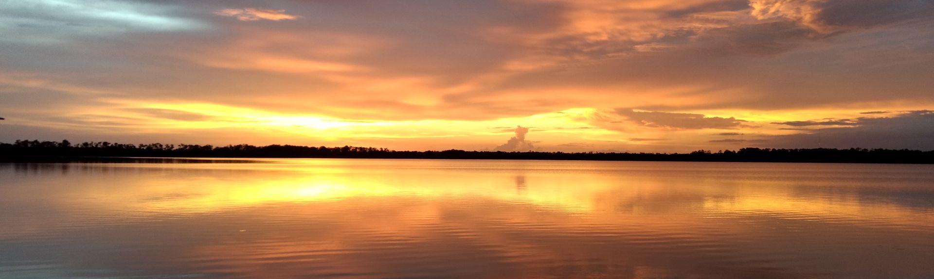 Zolfo Springs, FL, USA