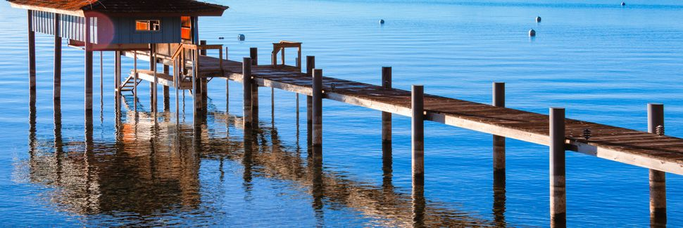 Carnelian Bay, CA, USA