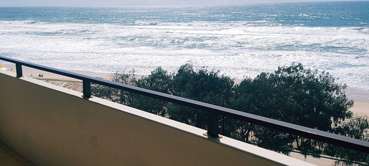 Robina, Queensland, Australien