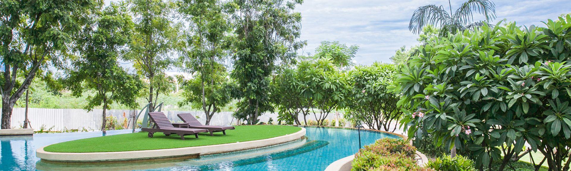 Phetchaburi Province, Thailand