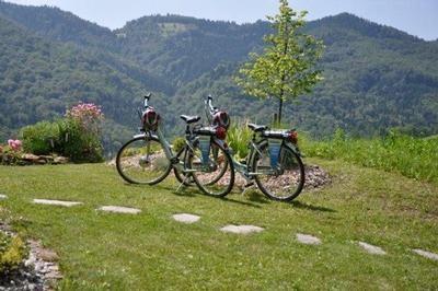 Eibiswald, Austria