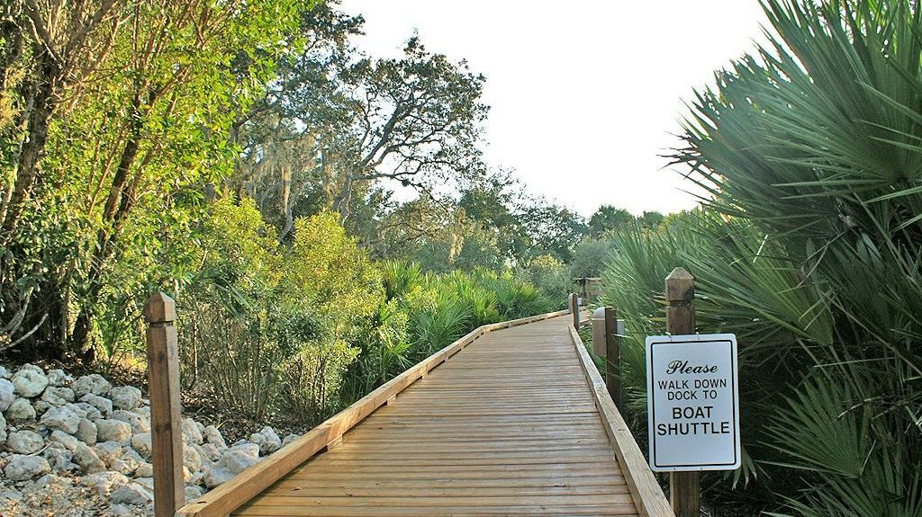 Pelican Sound Golf & River Club (Estero, Florida, Stati Uniti d'America)
