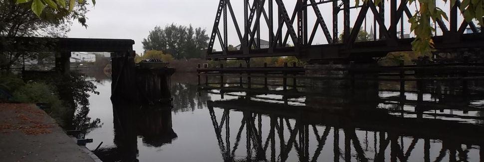 Mishicot, Wisconsin, États-Unis d'Amérique