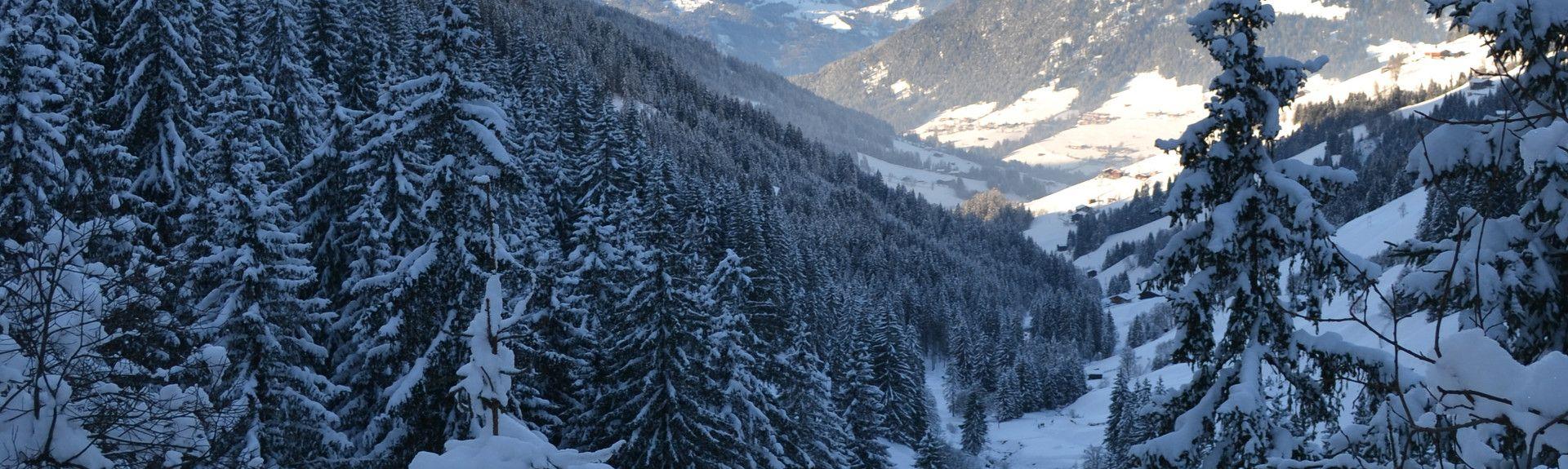 Kirchbichl, Austria