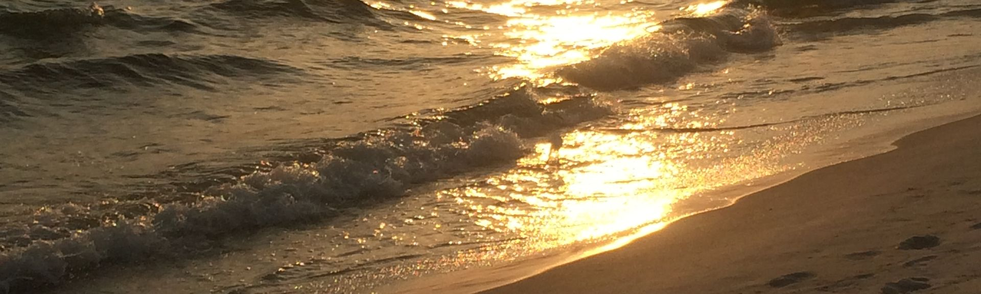 Top of the Gulf, Panama City Beach, FL, USA
