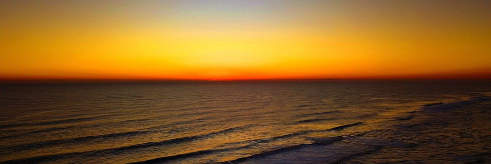 Marineland Acres, Palm Coast, Florida, Stati Uniti d'America