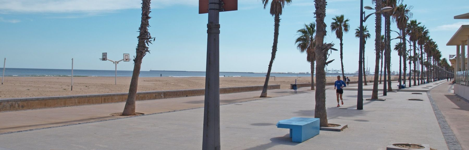Godella, Valencia, Spain