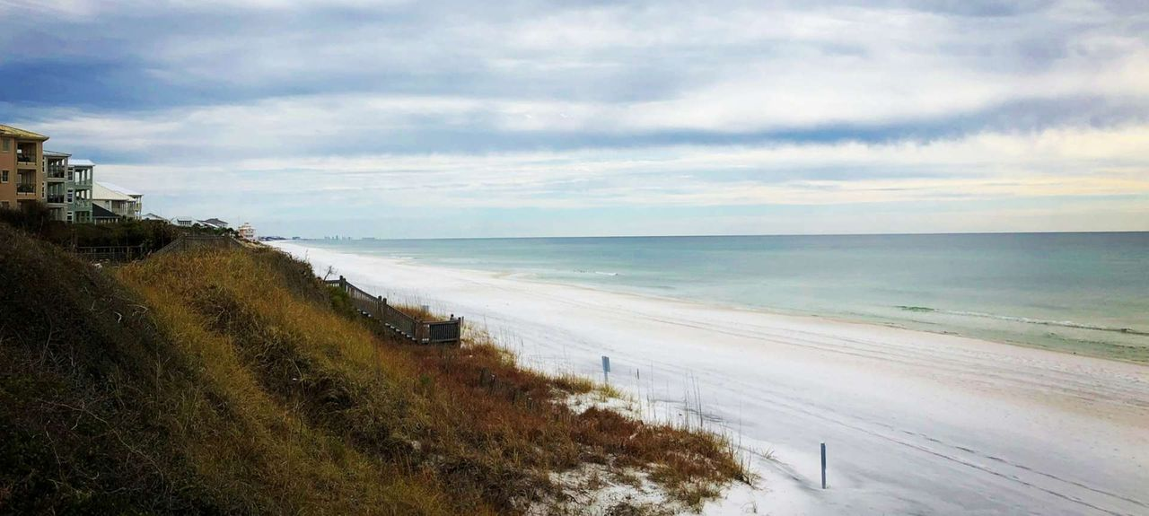 Summer's Edge (Santa Rosa Beach, Florida, United States)