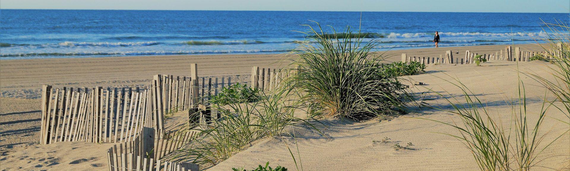 Avalon, Nueva Jersey, Estados Unidos
