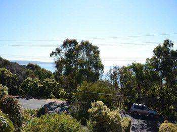 Wolumla, Nouvelle Galles du Sud, Australie