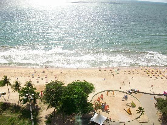 São Lourenço da Mata, Recife, Pernambuco, Brazil
