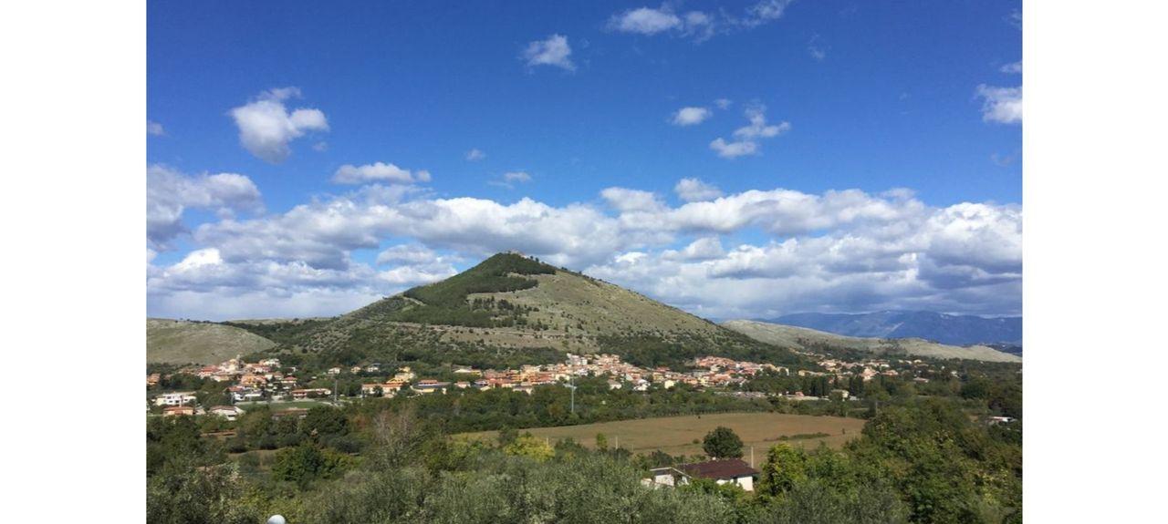 Vitulazio, Campania, Italy