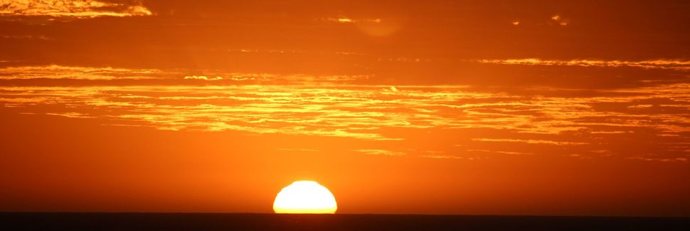 Madora Bay, Australie-Occidentale, Australie