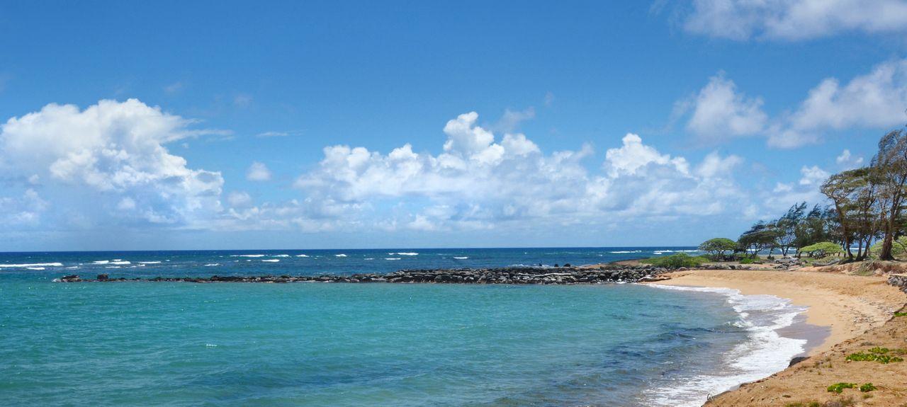 Pono Kai (Kapaa, Hawaï, États-Unis d'Amérique)