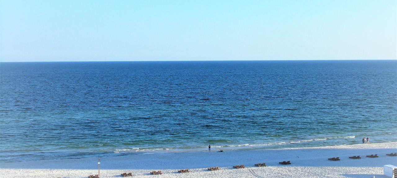 Island Winds East, Gulf Shores, AL, USA
