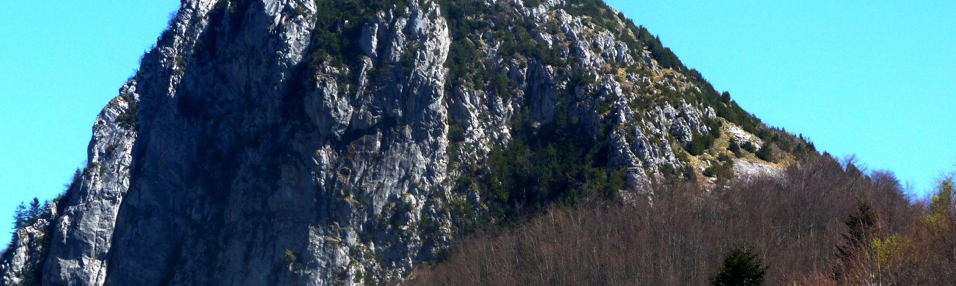 Belvis, Occitania, Francia
