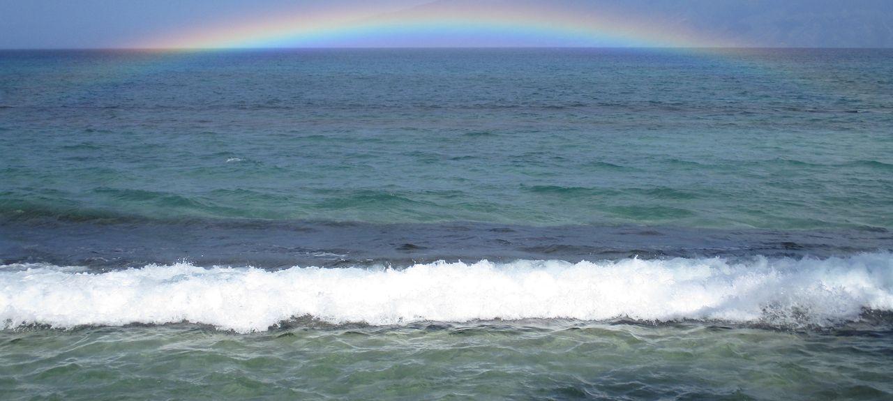 Maui Sands, Napili-Honokowai, HI, USA