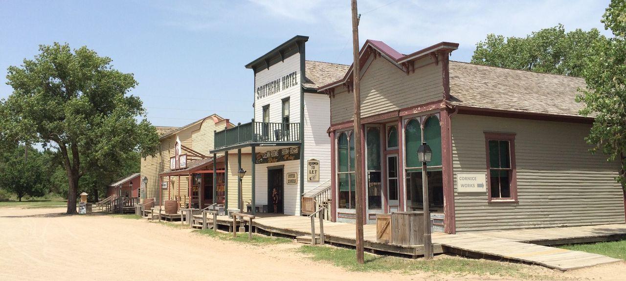 Andover, Kansas, United States