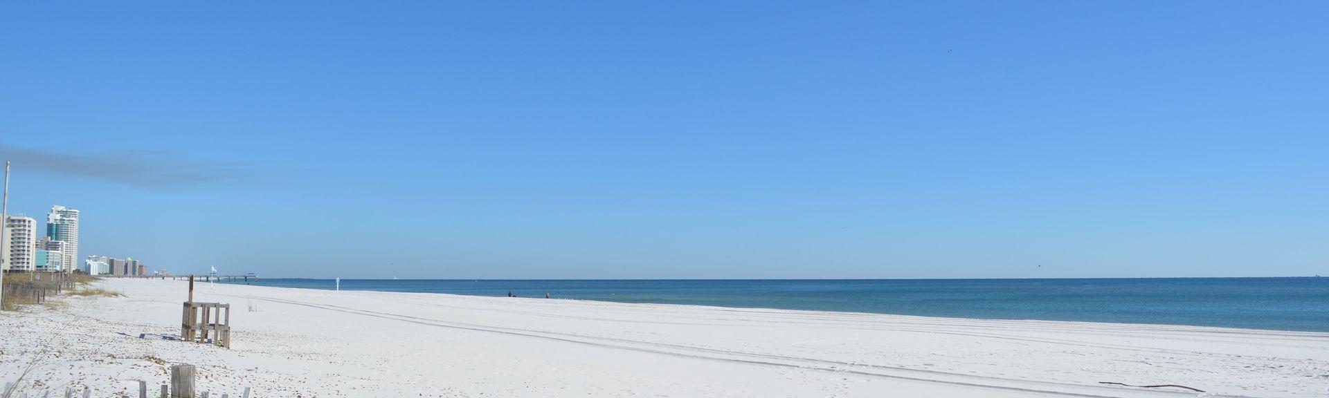The Enclave, Orange Beach, AL, USA