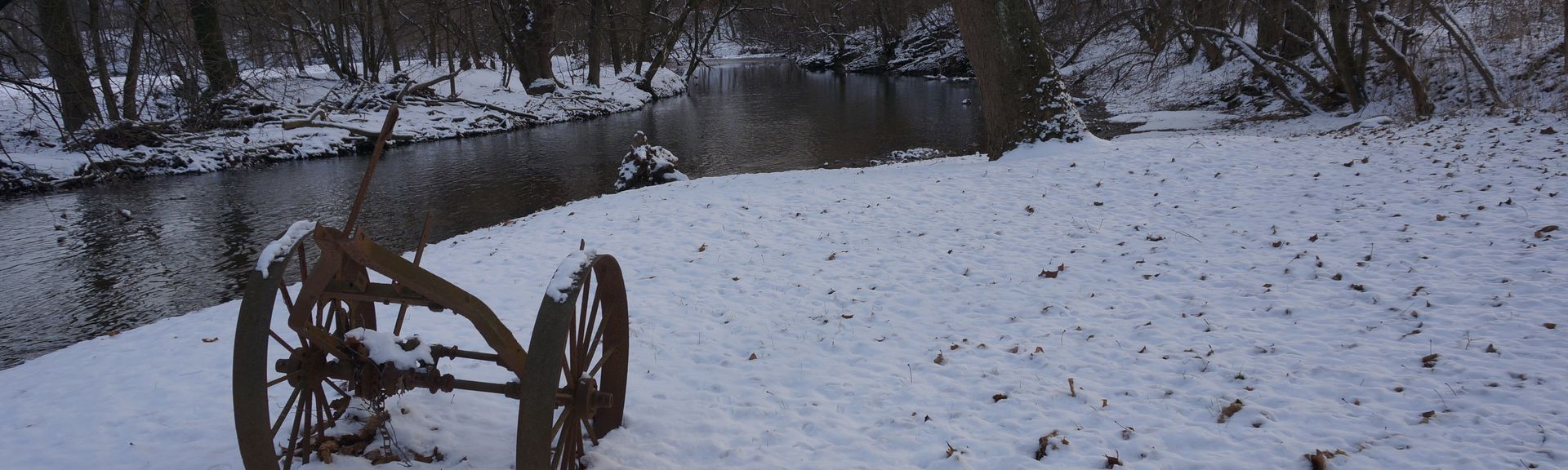 Koziar's Christmas Village, Bernville, Pennsylvania, Vereinigte Staaten