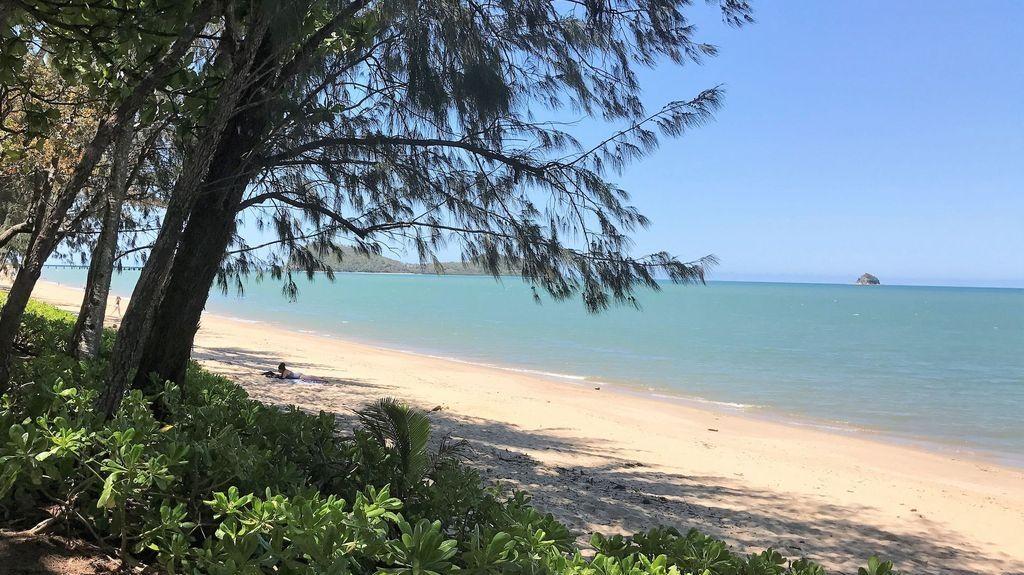 Mareeba QLD, Australia