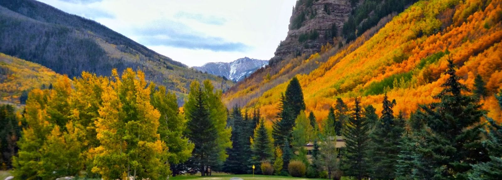 The Wren, Vail, Colorado, United States of America