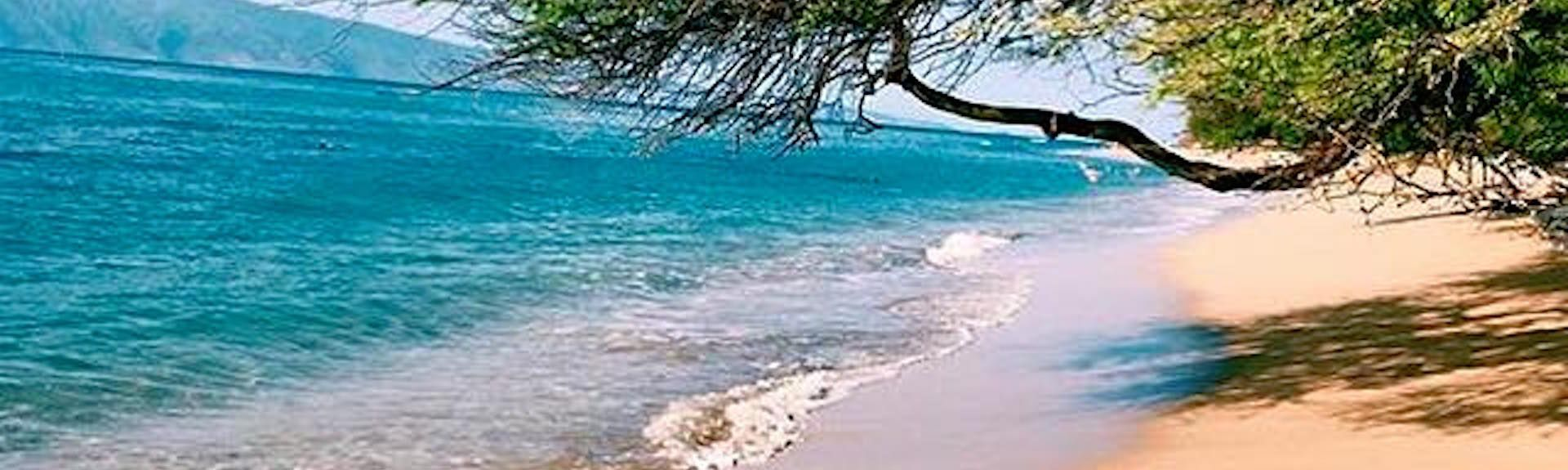 Westin Ka'anapali Ocean Resort Villas (Kaanapali, Hawaii, United States)