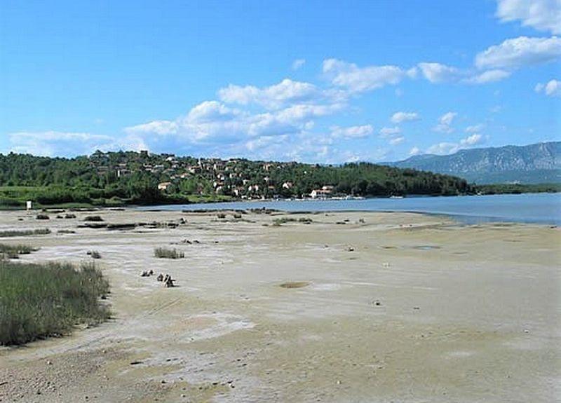 Maršići, Croatia