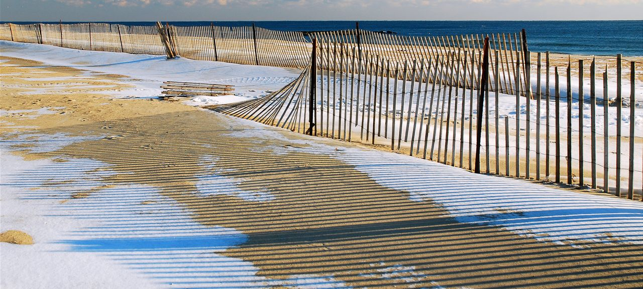 Avon-by-the-Sea, NJ, USA