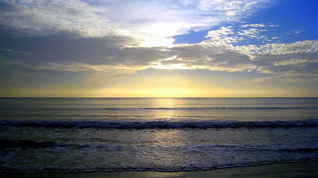 Sand Dunes (Myrtle Beach, South Carolina, United States)