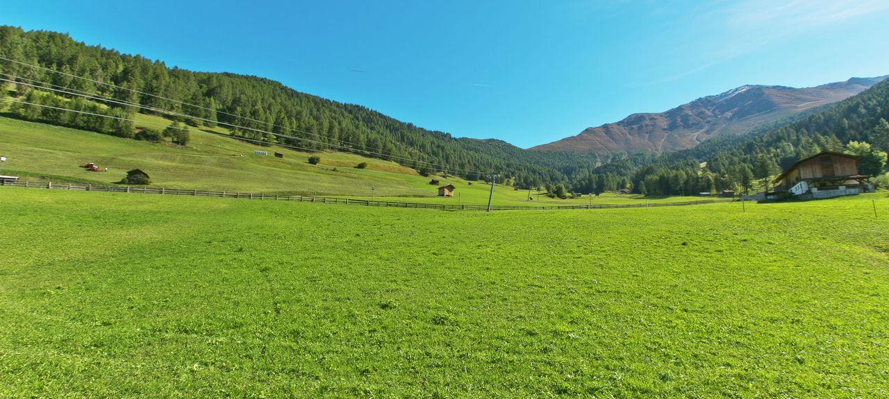 Prutz, Austria