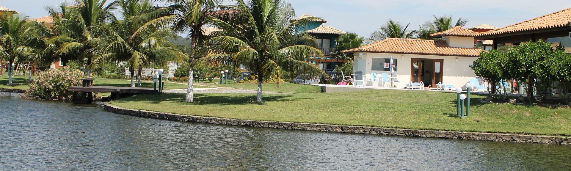 Golfe, Armação dos Búzios - RJ, Brazil