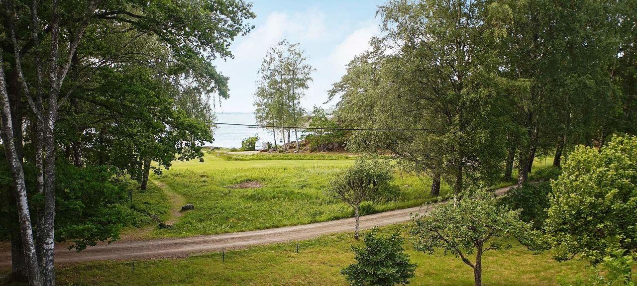 Sorunda, Contea di Stoccolma, Svezia