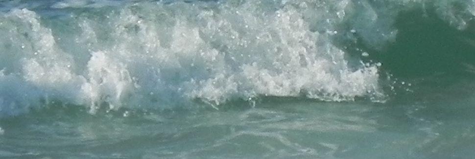 Silver Sands Premium Outlets, Miramar Beach, Flórida, Estados Unidos