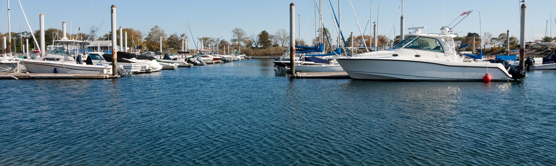 Westport, Connecticut, Estados Unidos