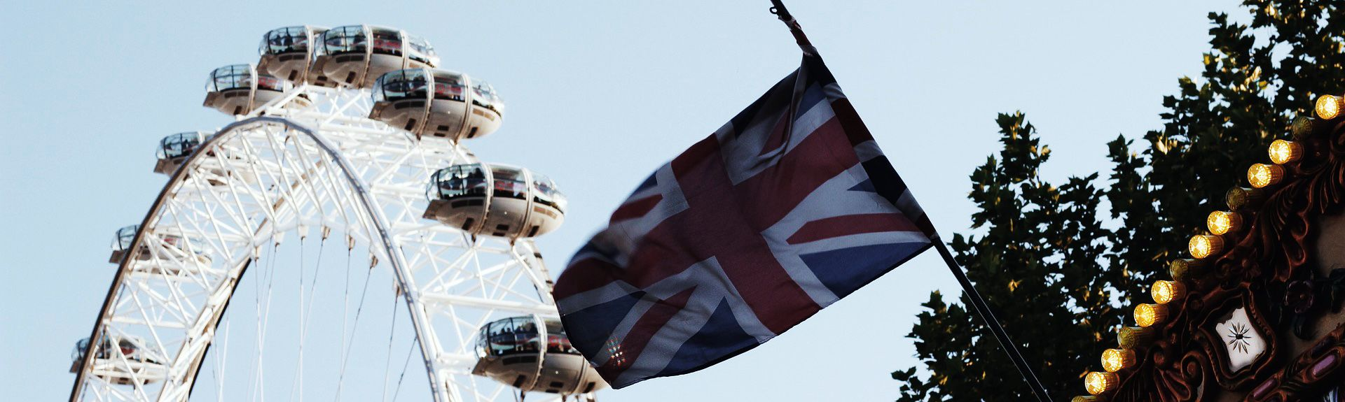 Canary Wharf, Lontoo, Englanti, Yhdistynyt kuningaskunta