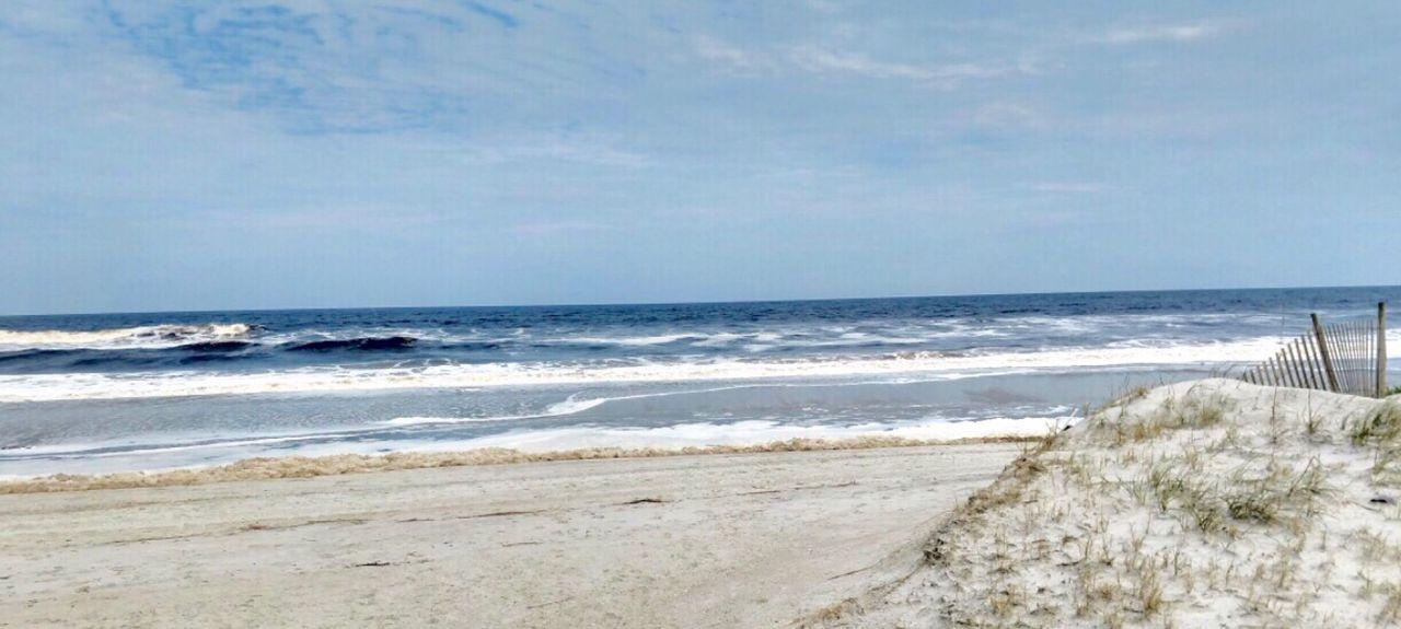 Ship Watch Villas (Fernandina Beach, Floride, États-Unis d'Amérique)