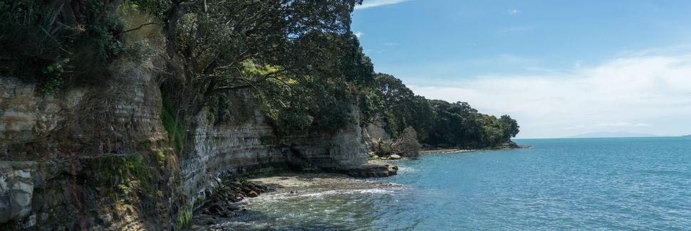 Murrays Bay, Auckland, New Zealand