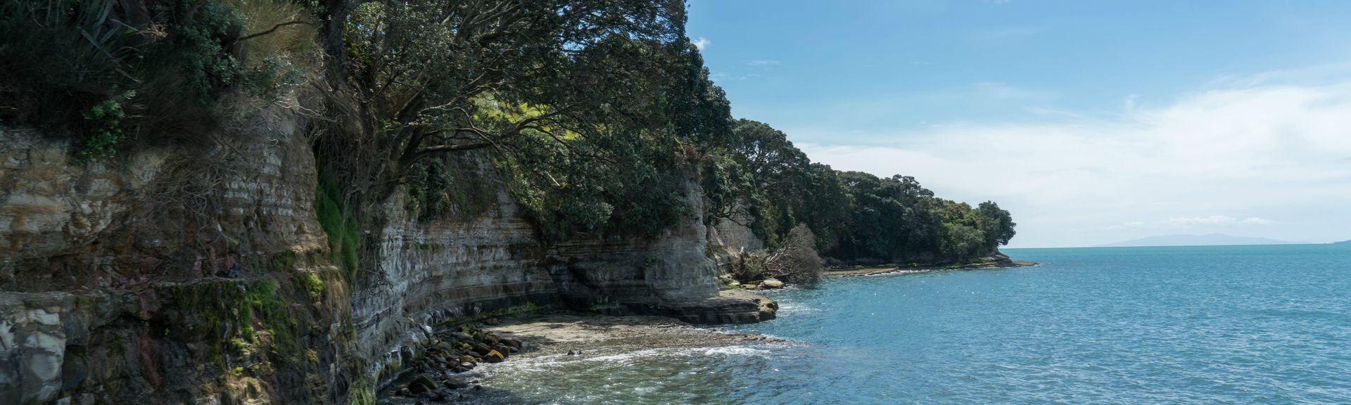 Murrays Bay, Auckland Region, Neuseeland