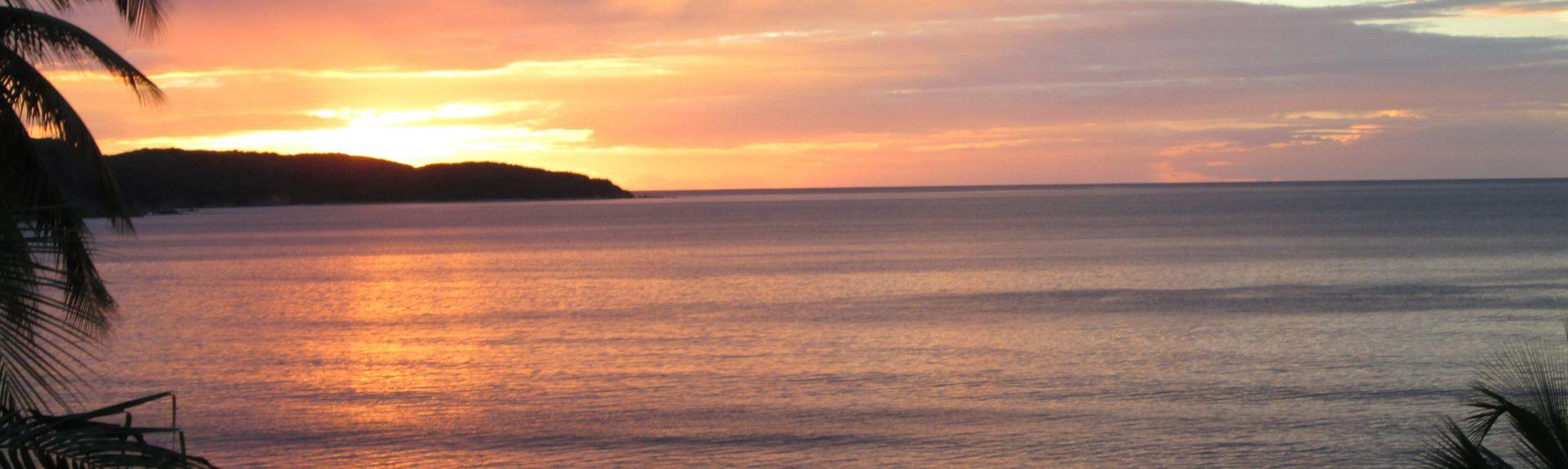 Bolongo Bay, Estate Frenchman Bay, St. Thomas, Ilhas Virgens E.U.A.