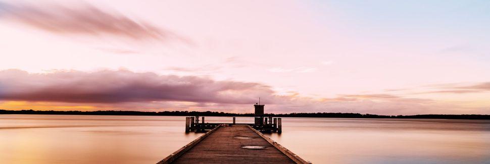 Golden Beach QLD, Australia