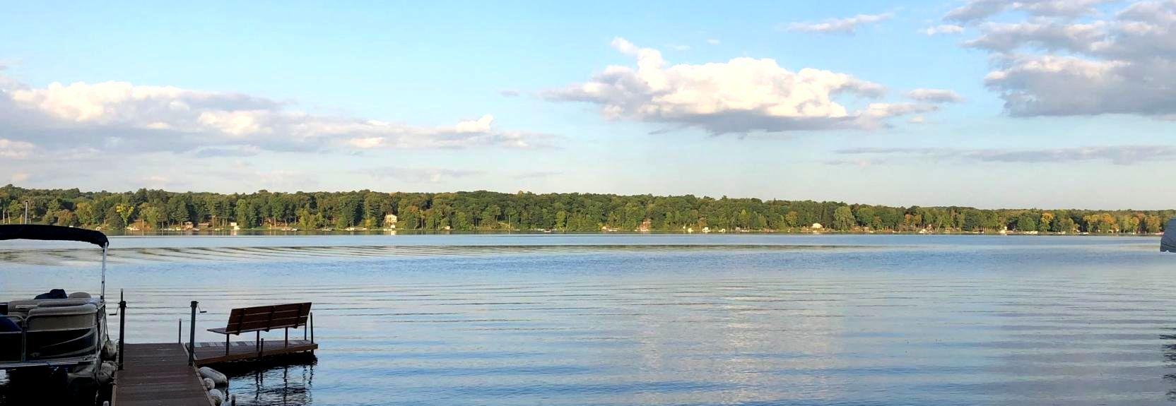 Interstate State Park, Taylors Falls, Minnesota, United States of America