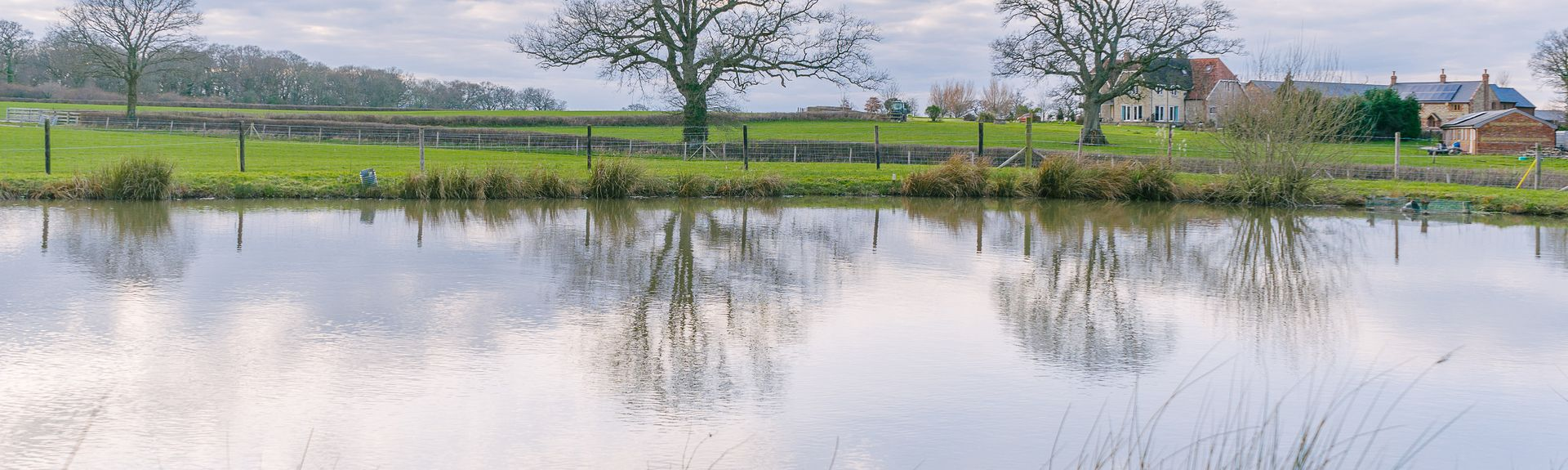 Winterborne Stickland, Dorset, UK