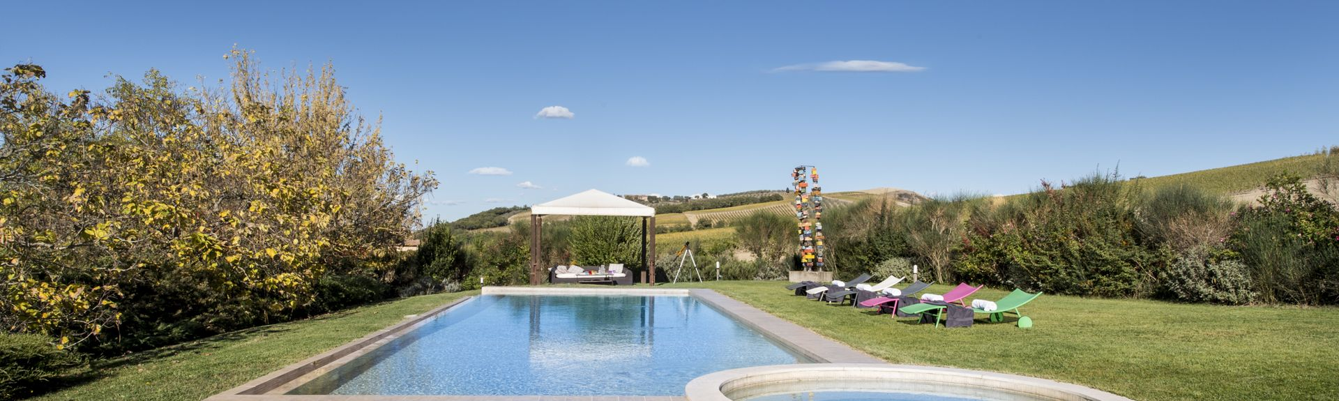 Villas Near Siena Italy torrita di siena, it vacation rentals: villa rentals & more