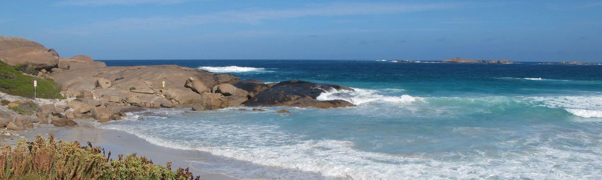 Esperance, Australie-Occidentale, Australie